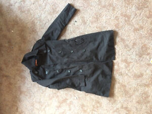 Jackets need to go asap, all great condition!
