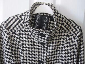 Manteau de printemps pour femme/fille