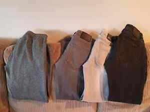 Boys Youth Clothing L - XL (Excellent Condition) Kitchener / Waterloo Kitchener Area image 2