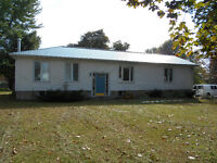 4009 Graham Road - Harrowsmith
