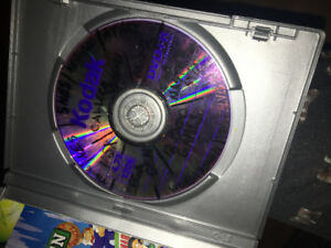 Wanted to trade modded original Xbox for n64