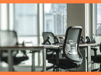 ( W1W - Regents Park ) Serviced Offices to Let - £ 814