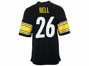 Pittsburgh Steelers Jersey