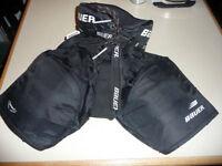 BAUER Junior Hockey Pants
