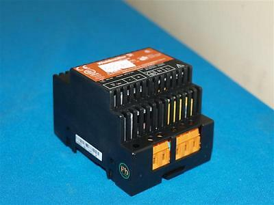 Weidmuller 8739140000 Power Supply