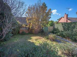 Empty House for rent Heidelberg Heights Banyule Area Preview
