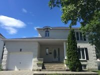 Beautiful 3+1 bedroom! rooms to let/rent, in chomedey