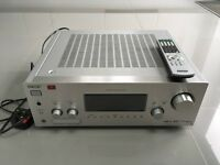 Sony STR-DB790 AV Receiver /Amp