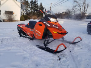 Used Sleds @ Roy Duguay Sales!