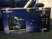 e-motion tv