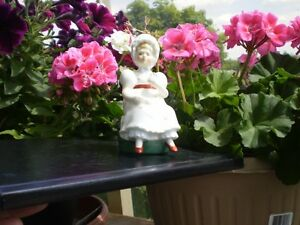 "Royal Doulton Figurine -"" Kathy "" HN2346 - Greenaway Collection Kitchener / Waterloo Kitchener Area image 1"