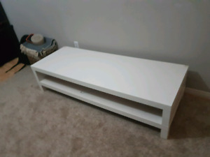 IKEA multiple purpose table (Throwaway Price)