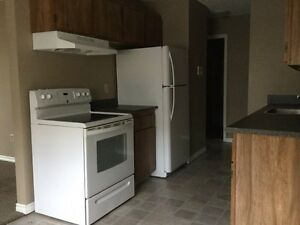 Great 2 bedroom apartment close to university and downtown