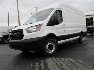 2019 Ford Transit Connect HIGH ROOF LWB