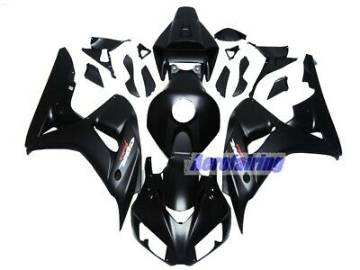 AF ABS Fairing Injection Body Kit Painted for Honda CBR 1000RR 2006 2007 CD