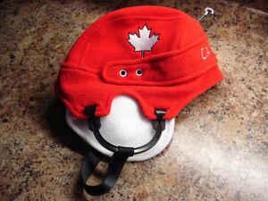 Lululemon Hat London Ontario image 4