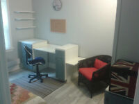 Students: Room for rent from September