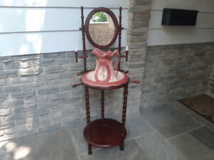 Antique Ironstone Kijiji In Ontario Buy Sell Amp Save