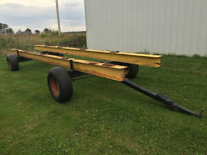 Farm wagon for sale