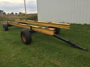Farm wagon for sale