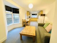 Large Double Room To Let at Wood Green from £600 pcm / All bills Included