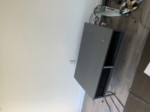 TV Stand / Table FREE