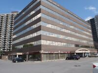 Commercial Office Space for Rent - Up to 14,000 sq. ft.