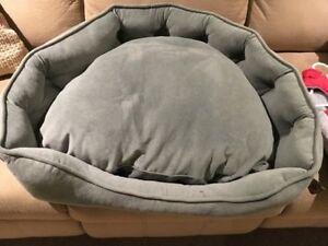 lit pour chien ou chat de haute qualité-`` one for pets``