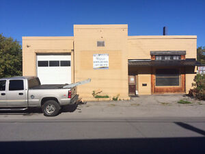 PORT HOPE Commercial Space For Lease