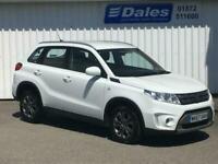 Used Suzuki VITARA for Sale in Devon | Gumtree