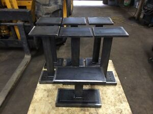 Welding and Fabrication Services Kitchener / Waterloo Kitchener Area image 7