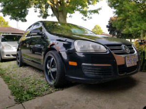 Jetta Tdi Engine 2006 | Kijiji in Ontario  - Buy, Sell & Save with
