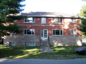 NEWLY RENOVATED, 2 Bedroom Apt in Dundas, On
