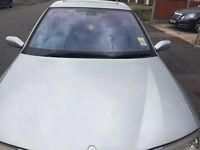 RENAULT LAGUNA 1.8L 2 Owners including us LPG FITTED DUEL-FUEL Cheap to Run