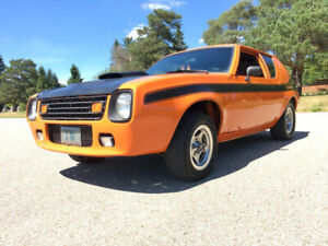 Van | Great Selection of Classic, Retro, Drag and Muscle