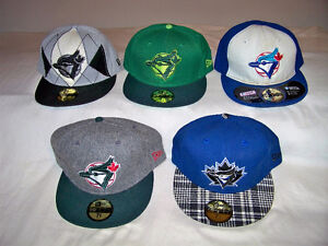 HAT COLLECTION***$20.00 EACH***
