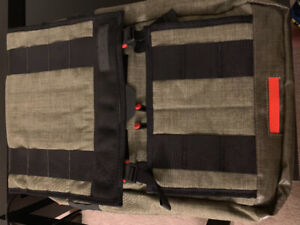 OGIO backpack for sale - Excelent condition - looks like new
