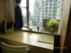 Guangzhou CHINA Apartment London Ontario image 10