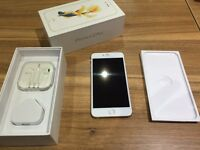 iPhone 6s plus 64gb android version