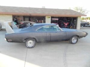 70 charger/ 69 mach 1 / 74 cuda /70 GTX/65 Shelby n more
