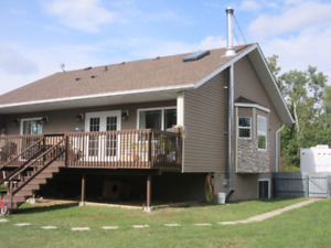 1180 sq foot in Crutwell for RENT OR RENT TO BUY
