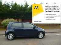 *** FULL YEARS MOT ON DELIVERY*** 3 MONTHS AA WARRANTY*** LOW ROAD TAX