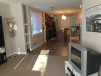 2 Bedroom Upstairs Suite Available Dec 1st - Utilities Included