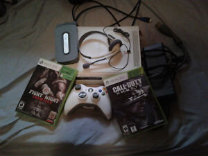 Hi im selling my fully modded xbox 360