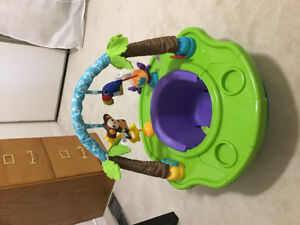 Brand new booster seat never used ! Priced to sell today !