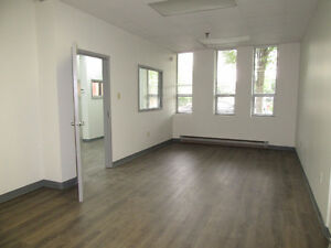 OFFICE SPACE IN BURNSIDE - Affordable Rates