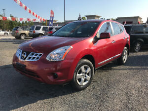 ▀▄▀▄▀▄▀► 2011 NISSAN ROGUE S -- $11995 ◄▀▄▀▄▀▄▀
