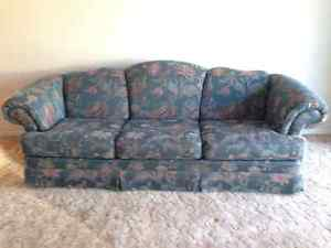 Sklar-peppler couch 200 obo