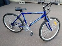Girl bike like new condition Moncton New Brunswick Preview