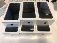 Apple Iphone 7 Unlocked Warranty Boxed Up